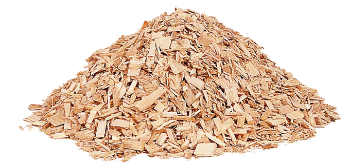 1496977482 wood chips 1556264420