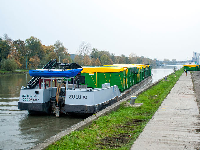 blog watertransport haven izegem