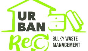 URBANREC elaborates innovative solutions for handling bulky waste